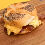 CC Breakfast Bacon Egg Cheese 2018 (2)