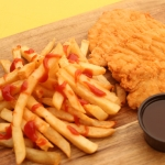 CC Chicken Fingers and Fries 2018 (7)