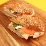 CC Turkey and Brie Sandwich 2018 (1)