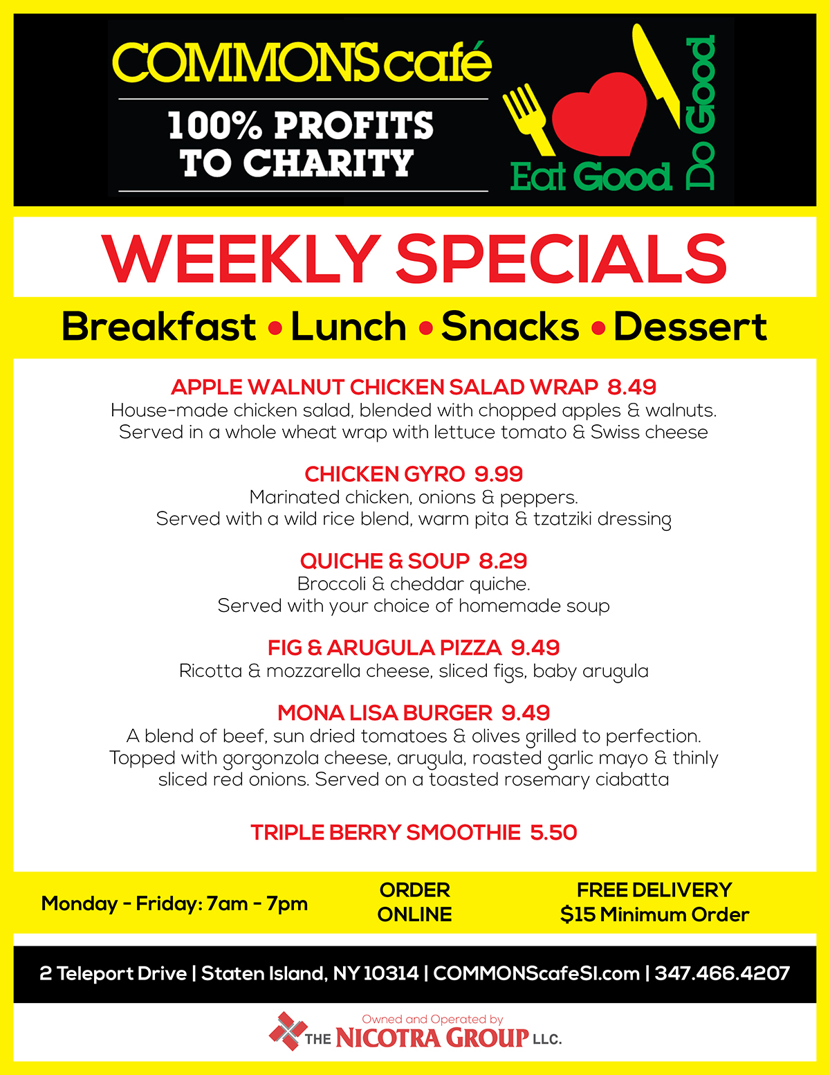 commons-cafe-weekly-specials_sep12